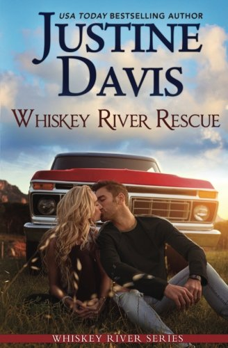 (Whiskey River Rescue)