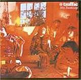Mr Fantasy by Traffic (2000-08-15)