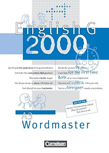 english-g-2000-ausgabe-a-wordmaster