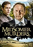 Buy Midsomer Murders: Series 19, Part 2