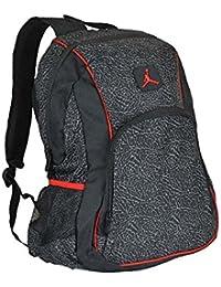 416d369ab5 Amazon.com  Luggage   Travel Gear  Clothing