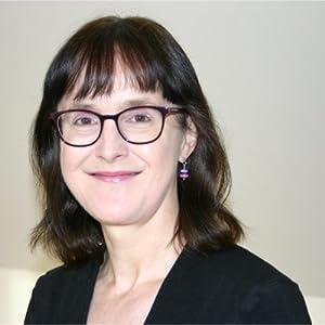Margarita Morris