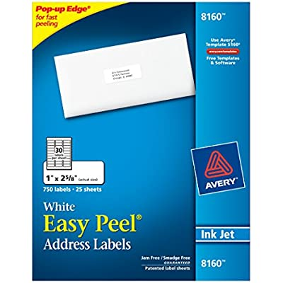 avery-easy-peel-address-labels-inkjet
