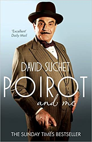 david suchet st paul
