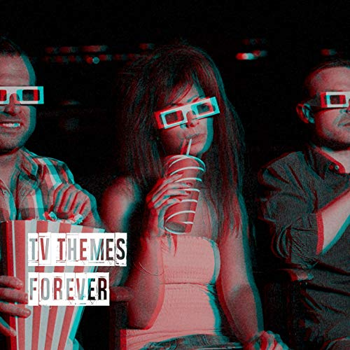 Tv Themes Forever for $<!--$7.99-->