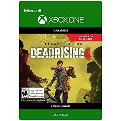dead-rising-4-deluxe-edition-xbox