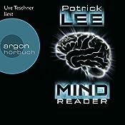 Mindreader | Patrick Lee