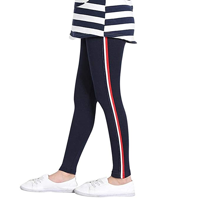 factory price super specials classic style Amazon.com: Toddler Baby Kids Girls Sports Pants Casual ...