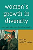 img - for Women's Growth in Diversity: More Writings from the Stone Center book / textbook / text book