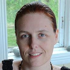 Linda Antonsson