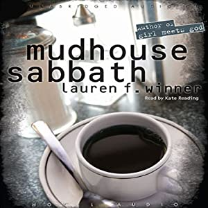 Mudhouse Sabbath Audiobook