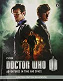 img - for Dr Who Limited Edition Rulebook*OP book / textbook / text book