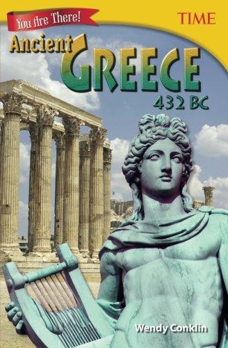 ancient civilizations for kids - 8