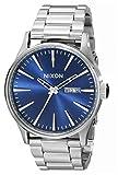Nixon Men's A3561258 Sentry SS Watch