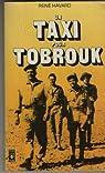 Un taxi pour Tobrouk par Havard