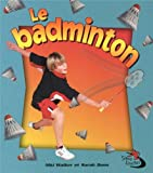Le Badminton, Niki Walker and Sarah Dann, 2895794790