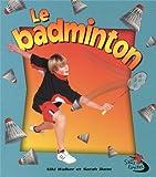 Le Badminton, Niki Walker and Sarah Dann, 2895794790