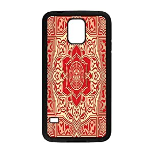 Turkish Phone Case for Samsung Galaxy S5 Case