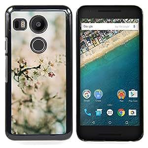 BullDog Case - FOR Huawei Nexus 6P - Teal Pink Futurist Purple - Dise???¡¯???¡Ào para el caso de la cubierta de pl???¡¯????stico Chicas