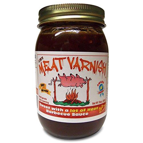 lems-meat-varnish-bbq-sauce-hot