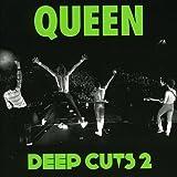 Deep Cuts, Vol.2: 1977-1982