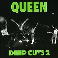 Deep Cuts Vol 2
