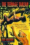 The Teenage Tarzan, Stan Galloway, 0786438533