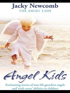 Healed by an angel true stories of healing miracles kindle angel kids fandeluxe Epub