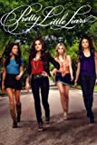 Pretty Little Liars Mini Poster 11X17 Master Print