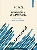 img - for Latinoam rica en la encrucijada (Spanish Edition) book / textbook / text book