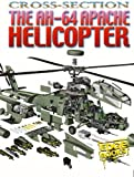 The AH-64 Apache Helicopter, Ole Steen Hansen, 0736852506