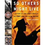 So Others Might Live
