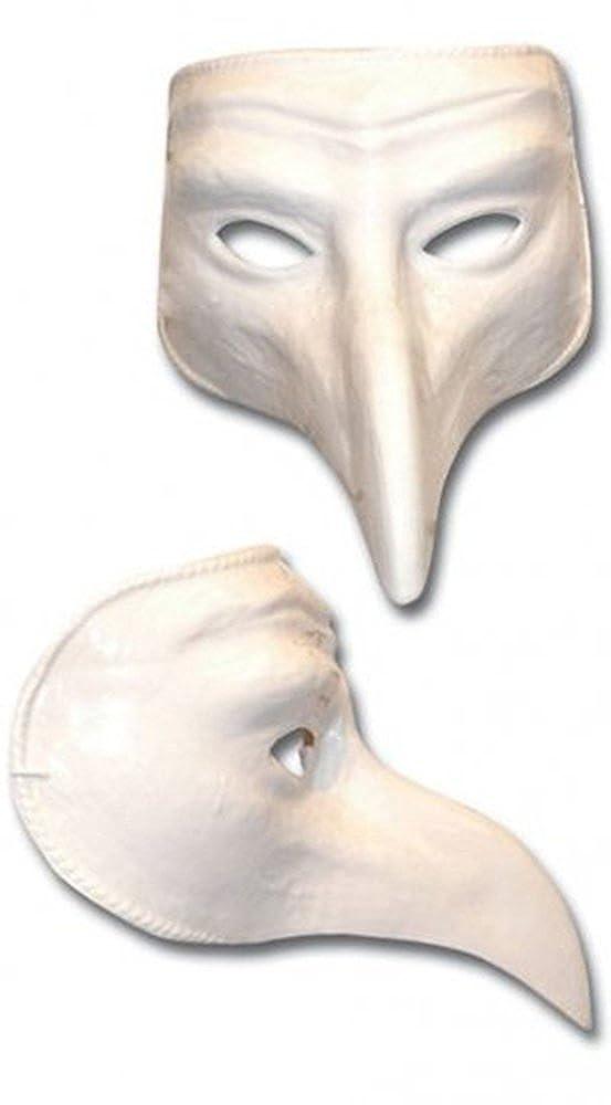 Traje de neopreno para mujer para despedida máscara de ...