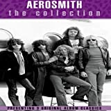 Aerosmith / Get Your Wings / Toys in the Attic