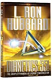 Dianetics 55!: The Complete Manual of Human Communications