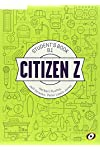 https://libros.plus/citizen-z-b1-students-book-with-augmented-reality/