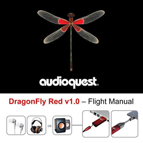 Buy audioquest ipod to mini usb adaptor