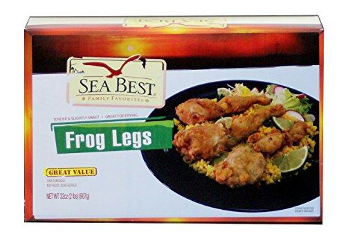 sea-best-retail-box-frog-legs-2-pound