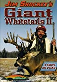 Jim Shockey's Giant Whitetails II