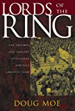 Lords of the Ring, Doug Moe, 0299204243