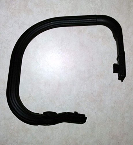 CTS Handle Bar for Stihl MS361 MS341 Half Wrap Replaces OEM 1135 791 1700 Handlebar
