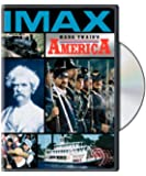 Mark Twain's America (IMAX)