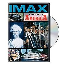 Mark Twain's America (IMAX) (2005)