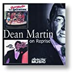 The Dean Martin TV Show/Songs From the Silencers by Dean Martin