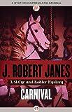 Carnival, J. Robert Janes, 1480468150