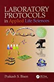 img - for Laboratory Protocols in Applied Life Sciences book / textbook / text book