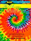 : Pre-Algebra BASIC/Not Boring 6-8+: Inventive Exercises to Sharpen Skills and Raise Achievement