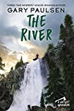 img - for The River (A Hatchet Adventure) book / textbook / text book