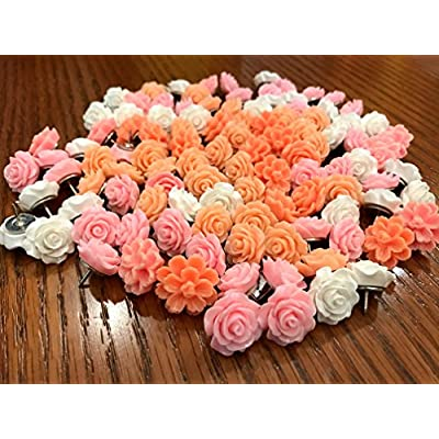 24pcs-decorative-push-pins-cork-board-1