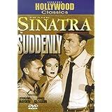 Sinatra, Frank 1: Suddenly